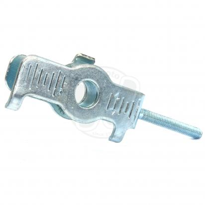 Picture of Chain Adjuster as Honda 40544-KWF-950  CBF125 09-16