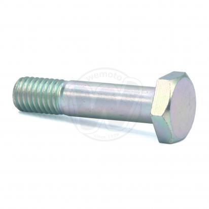 Picture of Rear Sprocket Retainer Bolt / Stud
