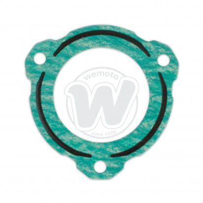 Picture of Centrifugal Clutch Plate Cover Gasket