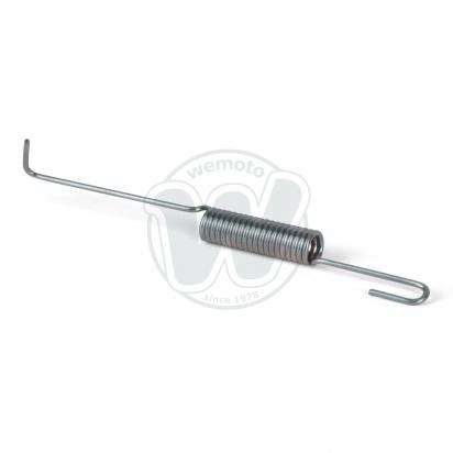 Picture of Brake Light Switch - Rear Activation Spring