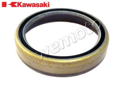 Picture of Clutch Oil Seal Kawasaki 92049-1003
