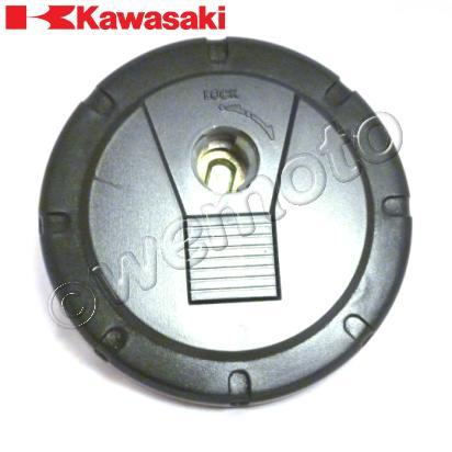Picture of Fuel Cap OEM