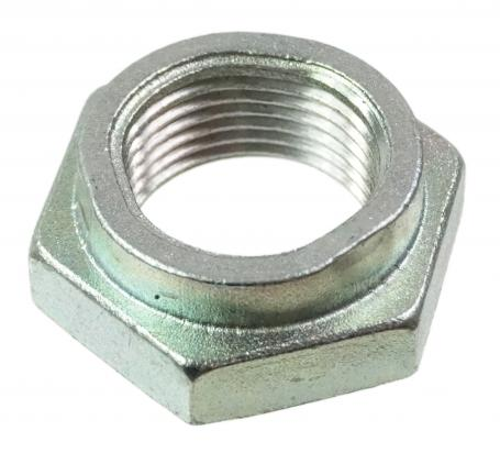 Clutch Basket Centre Locking Nut