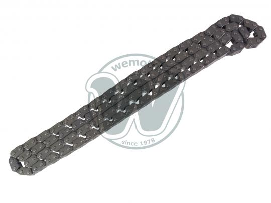 Picture of Cam (Timing) Chain OEM