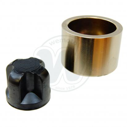 Picture of Brake Piston - Rear Caliper - OEM