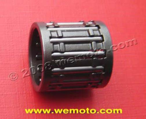Picture of Bearings Small End 12x16x16 mm Suzuki 09263-12023