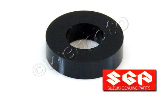 Picture of Brake Caliper Joint Split Seal Suzuki 69107-17C00