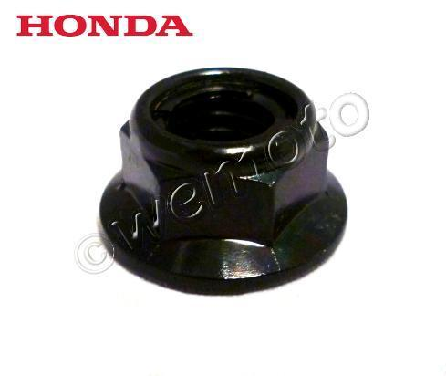 Picture of Nut Flanged 8mm Honda 90309-MR1-770