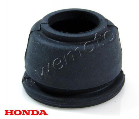 Picture of Caliper Boot Honda OE 45133166016
