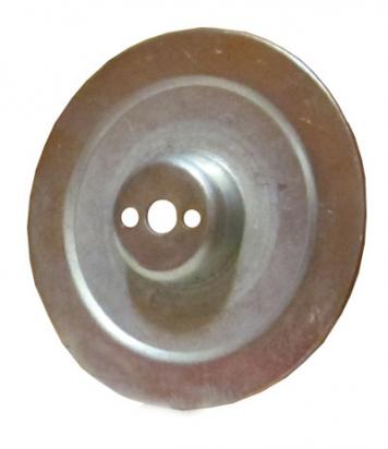 Picture of Starter - Recoil Friction Plate