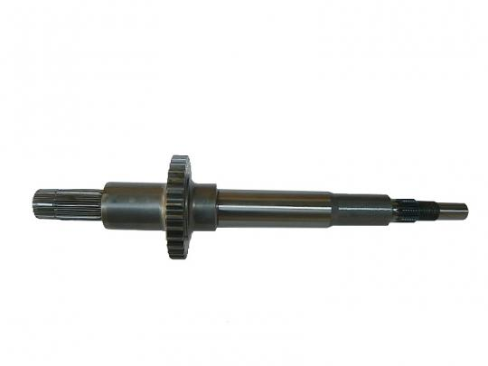 Picture of Gearbox Input Shaft