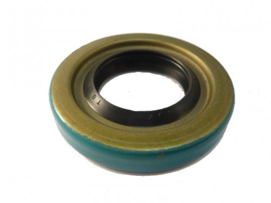 Picture of Gearbox Transmission Seal