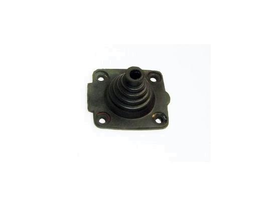 Gearbox Shift Rod Boot [AB4488]