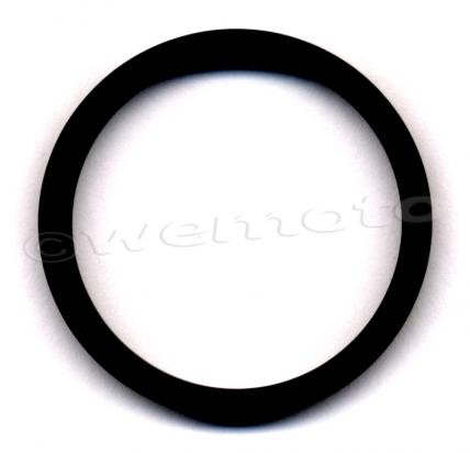 Picture of Brake Piston Oil Seal - Front B