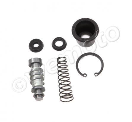 Picture of Brake Master Cylinder Repair Kit - Rear - Genuine Part