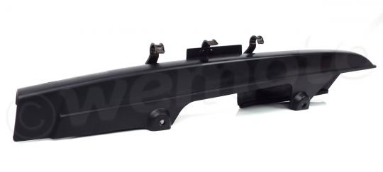 Picture of Chain Guard