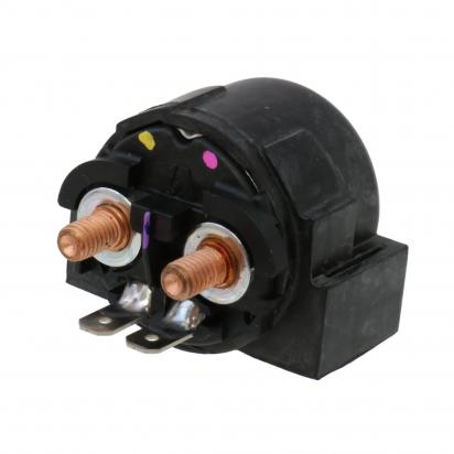 Picture of Starter Solenoid Assembly as Triumph T1310008