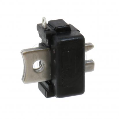 Ignition Pick up - Pulse Coil