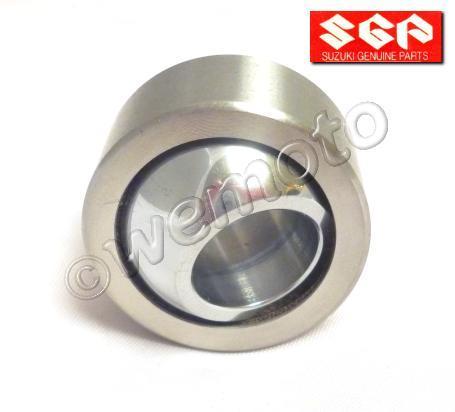 Picture of Ball Bearing Suzuki 09269-12004
