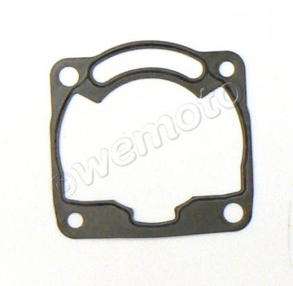 Picture of Cylinder Base Gasket Suzuki OEM