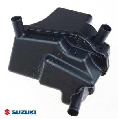 Oil Return Tank Suzuki DRZ400 00-12 OE [AF7349]