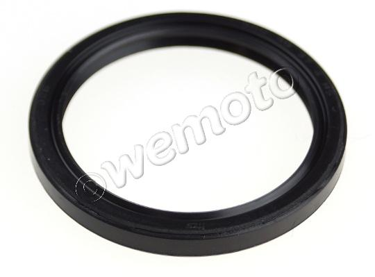 Picture of Suzuki RM 125 X 99 Rear Swinging Arm - Dust Seal - Left