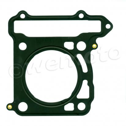 Picture of Cylinder Head Gasket - OEM