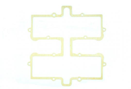 Picture of Valve - Rocker Cover Gasket/Seal No.2