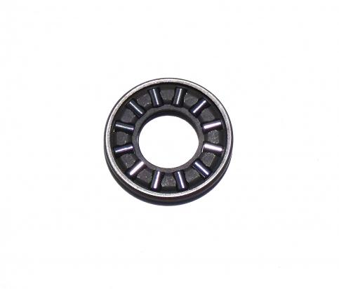 Picture of Suzuki RM-Z 250 K9 09 Clutch Release Bearing