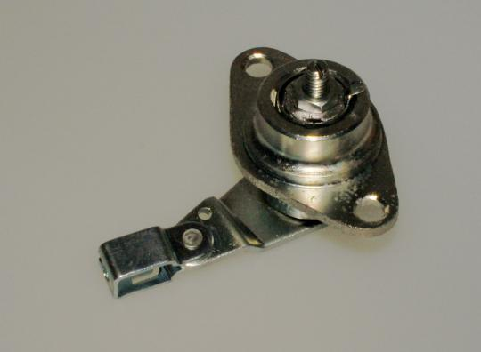 Picture of Clutch Release Assembly