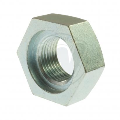 Front Sprocket Retaining Nut
