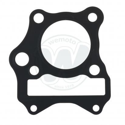 Picture of Suzuki FL 125 Address/Underbone 09 Cylinder Head Gasket