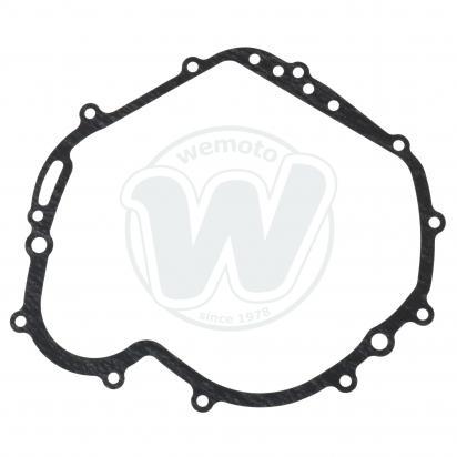 Picture of Suzuki FL 125 Address/Underbone 09 Clutch Cover Gasket