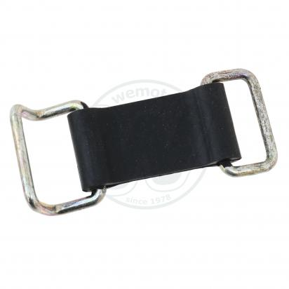 Picture of Battery Strap OEM Suzuki 09462-00041-XC0