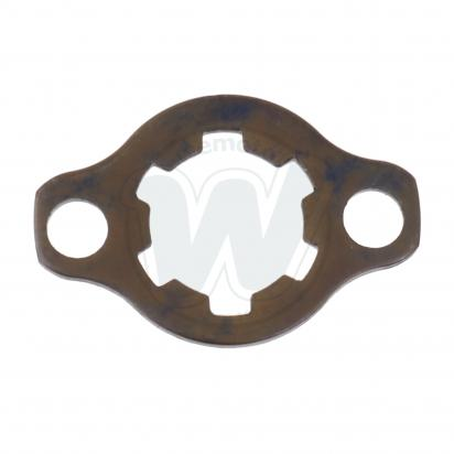 Picture of Front Sprocket Retainer