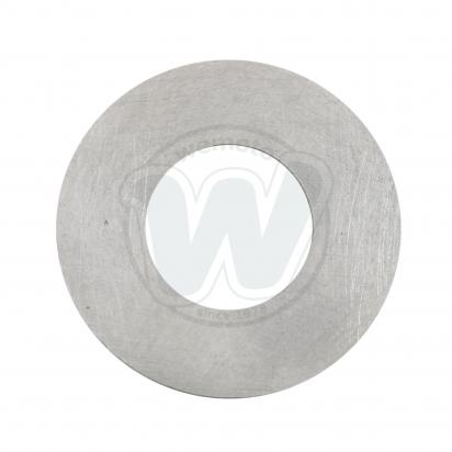 Picture of Crankshaft Thrust Washer