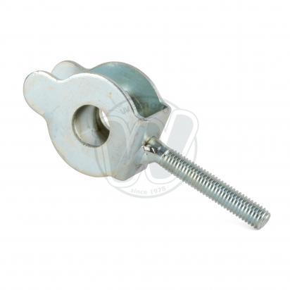 Picture of Drive Chain Adjuster as Suzuki 61410-12F00