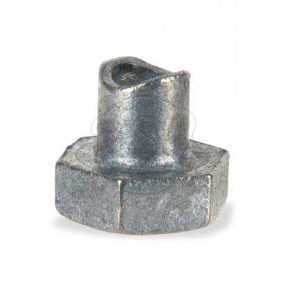 Picture of Front Brake Adjuster Nut