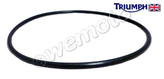 Picture of Air Filter Seal Triumph 3600025T03