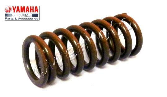 Picture of Clutch Spring - Single