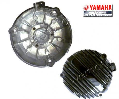 Picture of Alternator - Generator Cover