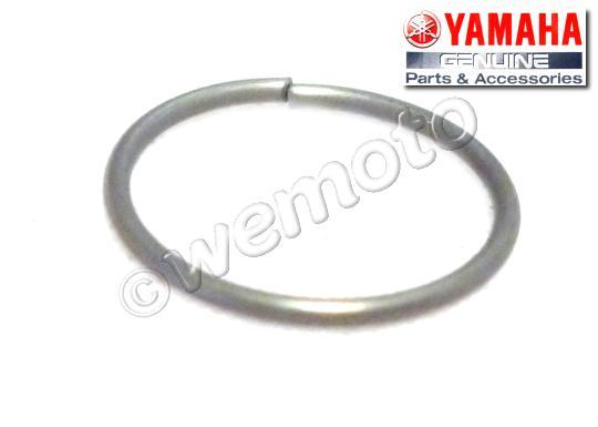 Picture of CIRCLIP(1WG) Yamaha 93440-10153