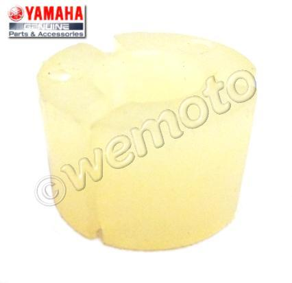 Picture of Decompression Collar Yamaha 3VL-H3982-00