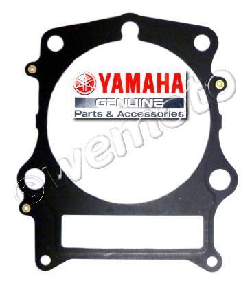 Picture of Cylinder Gasket Yamaha 1VJ-11351-00