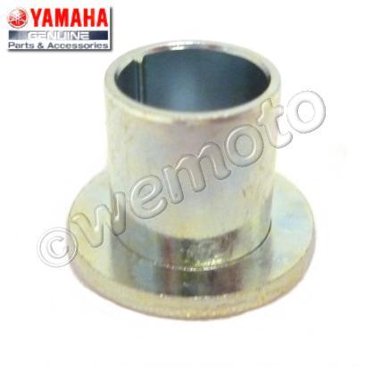 Picture of COLLAR(3LN) Yamaha 90387-085W0-00