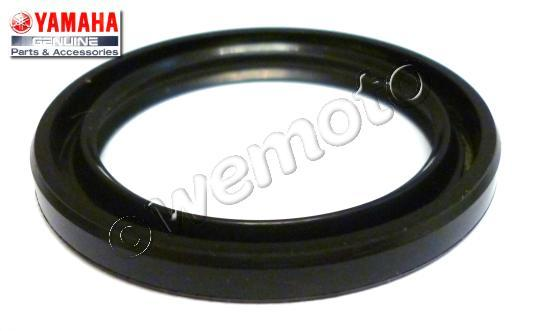 Picture of Yamaha Oil / Dust Seal 28x37x4mm Yamaha OEM 93109-28001