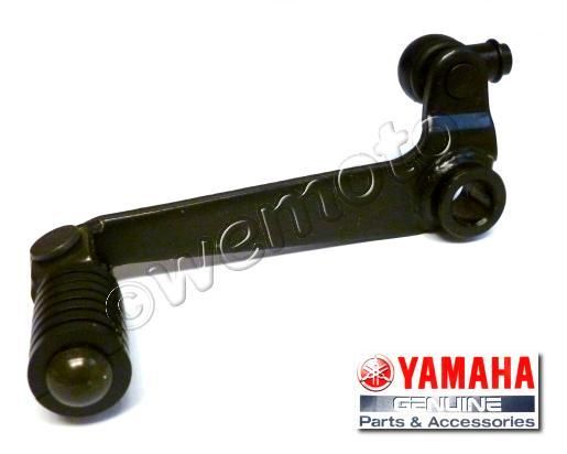 Picture of Gear Lever - OEM
