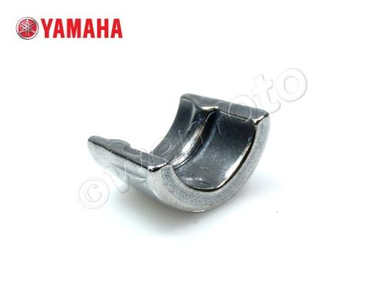 Picture of Yamaha XT 125 (French Market) YUL 88-90 Valve Collet Inlet