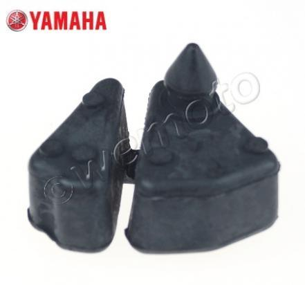Picture of Cush Drive Rubber Yamaha FZR400 88-90 OE