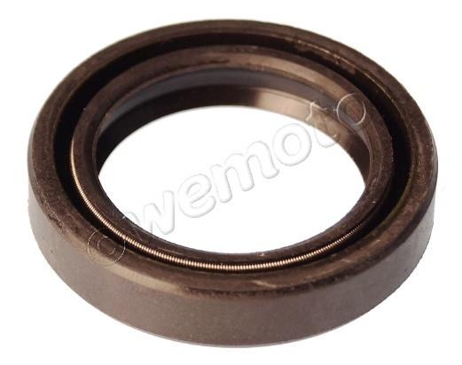 Picture of Yamaha DT 125 F (3A4) 79 Crank Right Hand Oil Seal